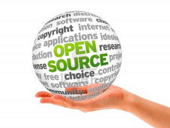 Tại Việt Nam, cộng đồng phần mềm nguồn mở Việt Nam đã bước đầu được hình thành và ngày càng lớn mạnh (Ảnh minh họa. Nguồn: Internet)